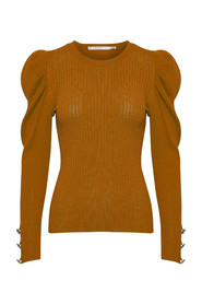 Sweater 10904928 Rubber