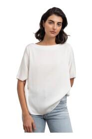 Yoli blouse