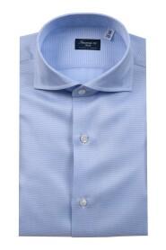 overhemd Napoli