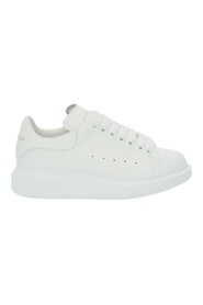 Pre-owned Larry Sneakers