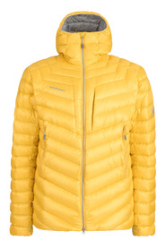 Broad Peak Hooded Jacket
