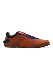 Les Chaussures Esca sneakers