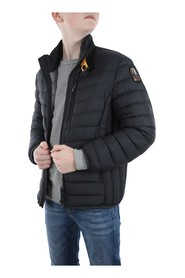 Ugo Boy Jacket