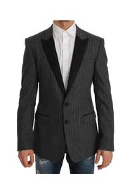MARTINI Slim Blazer Jacket