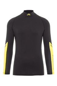 Training Top Damien Long Sleeved