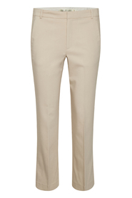 Zella Kickflare Pants