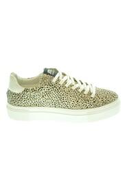 Sneakers 211RUT04