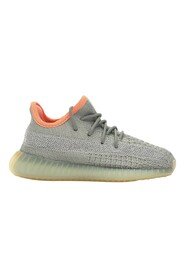 Sneakers Yeezy Boost 350 V2