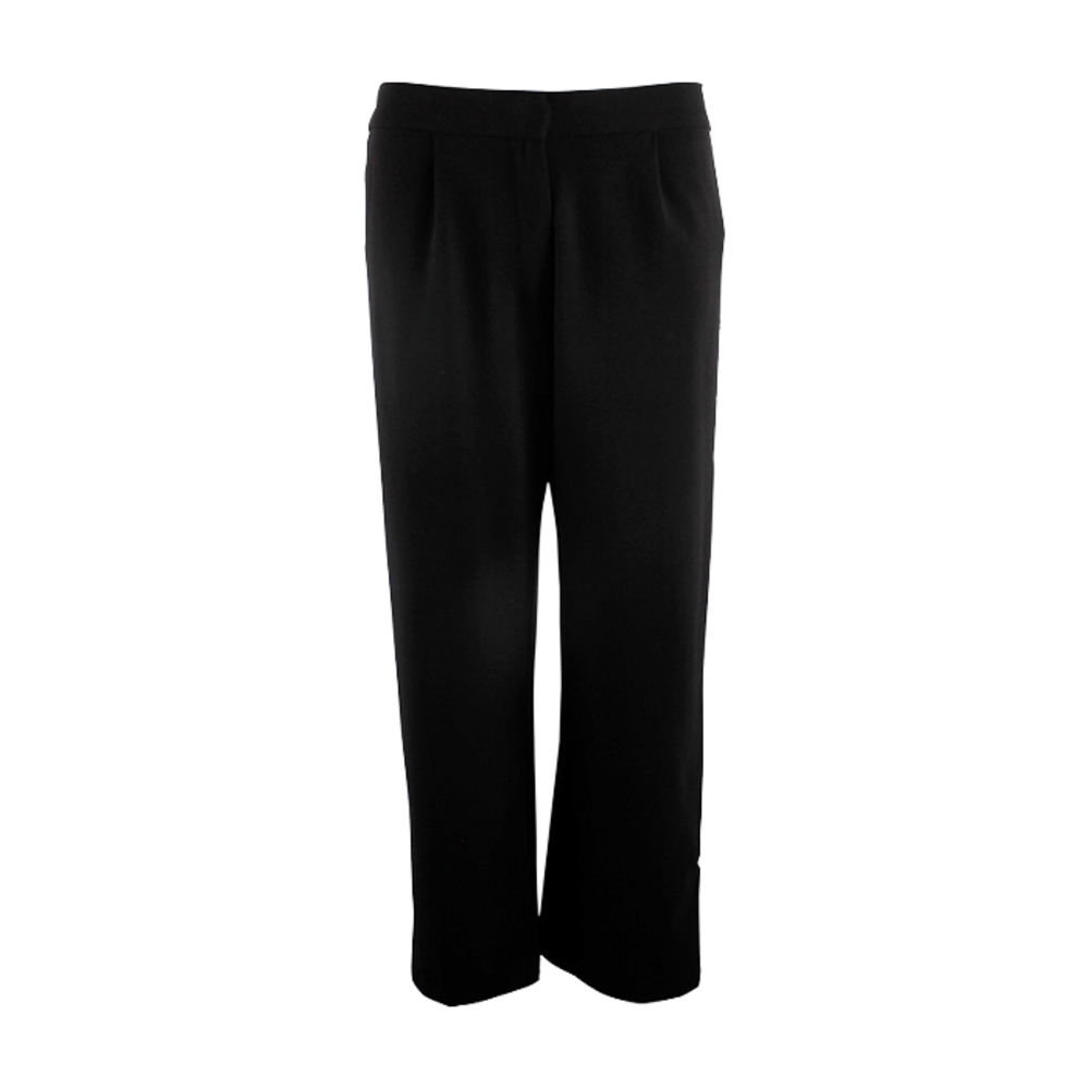YASTRICK CROPPED PANT
