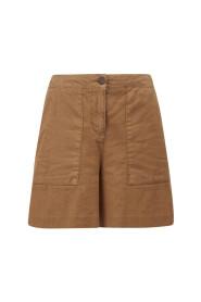 Juliana Blend Shorts