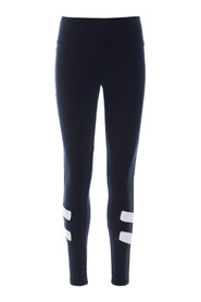 Legging Tights 211-4059-3163