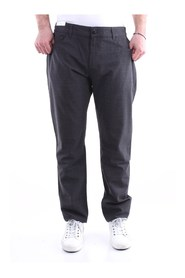 TO99PS05Z00STY Regular Trousers