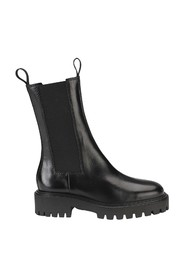 Angie Chelsea Boots