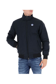 JACKET SAILOR SLIM