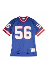 american football jersey man new york giants 1986 lawrence taylor no 56