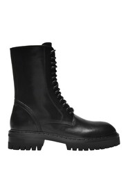 Alec Ankle Boots