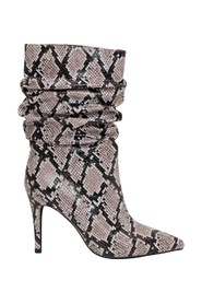 Guillot Ankle Boots