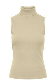 Rollneck Toppe 10905100