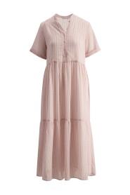 Flow Dress Kjole