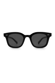 Sunglasses  02