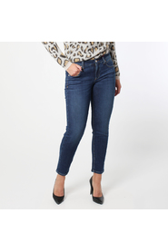 Cambio pina sustainable denim jeans