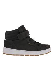 Eagle Warm Gtx Bn 635 Sneakers