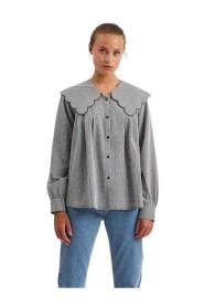 Miluna Shirt