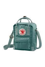 Kånken sling small bag with long strap