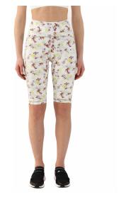 GL5829 Shorts