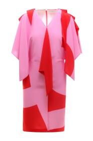 Dress 8046802