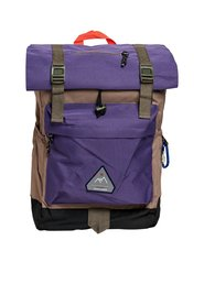 Backpack Multi-coloured