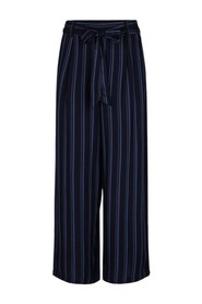 Trousers 14865-PANILLE