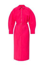 La Robe Uzco dress