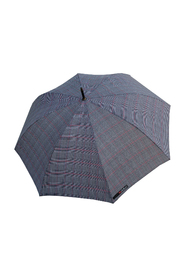 Automatic Long Kilt Umbrella