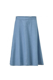 Skirt 54791 BARRET