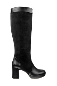 Heral Boots