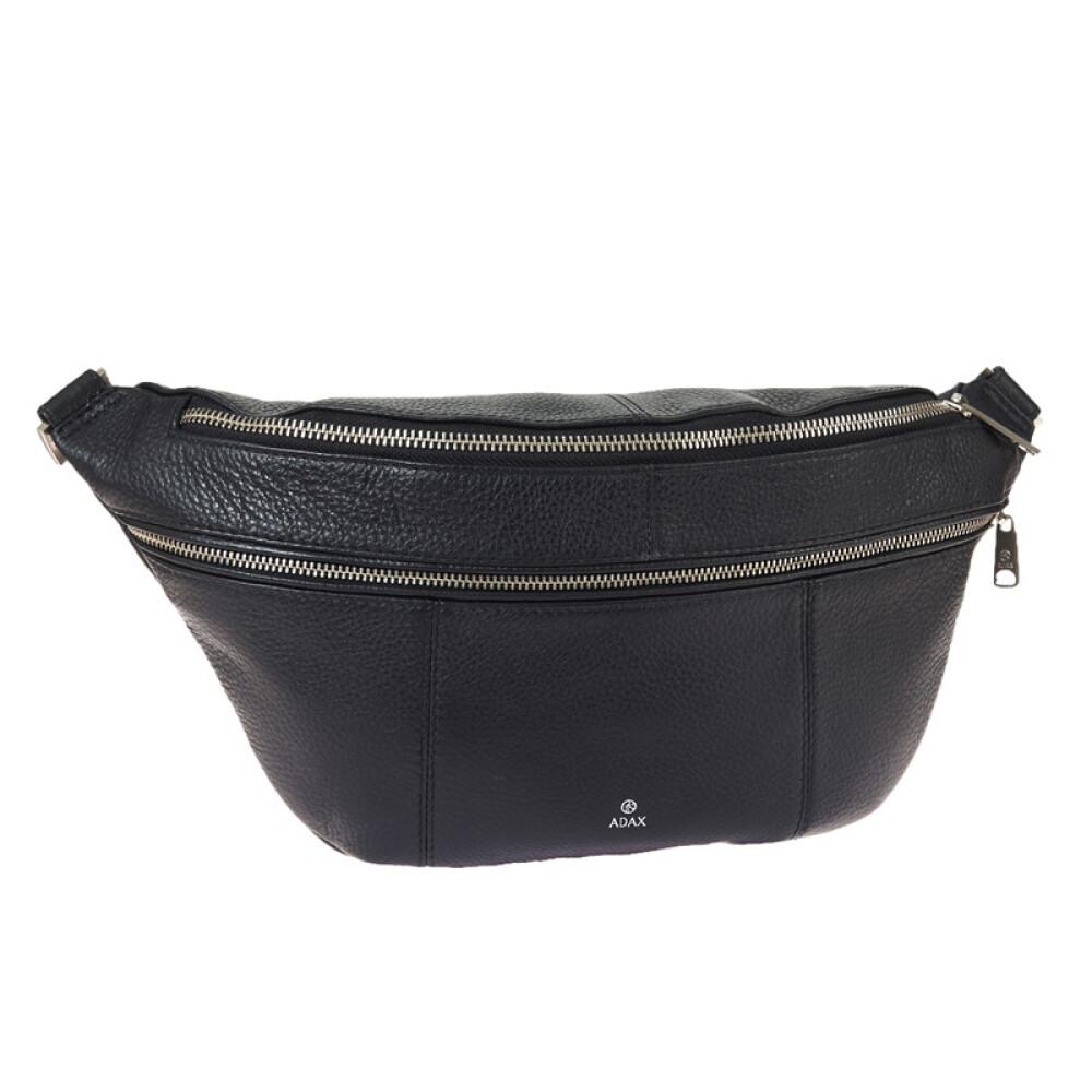 Cormorano Maude Bumbag bälte väska