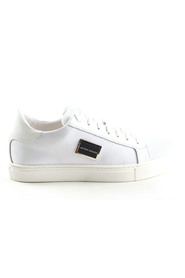 Sneakers low mmfw01275