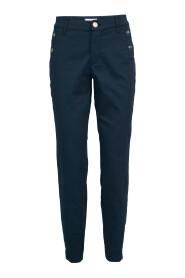 KAXY trousers