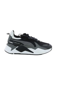 schoenen 380779 RS-X MIX JR