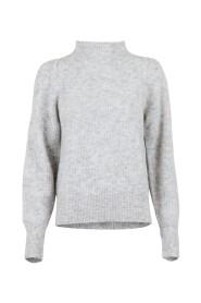 Marlia sweater