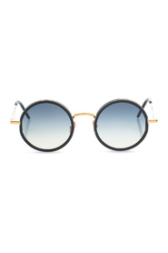 Naomi sunglasses