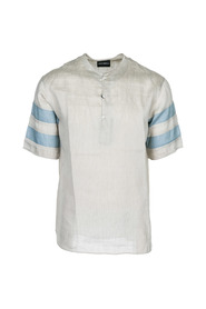 short sleeve shirt  t-shirt