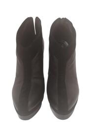Brugte Flat sko