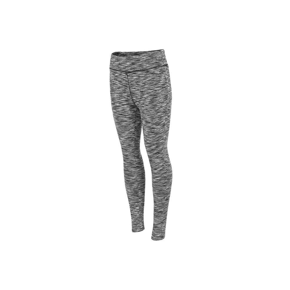 4F Womens Leggins H4Z17-LEG003GREY