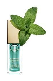 Instant Light Lip Comfort Oil 06 Mint 7ml
