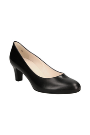 Nika Pumps Pensko