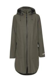 raincoat rain128