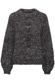 Zia Sweater
