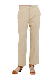 Trousers Angelica Sable